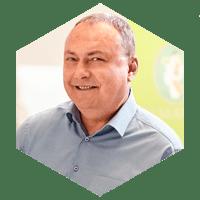Burkhard Paschke Außendienst Kontakt