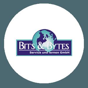 Warenwirtschaftberatung Bits Bytes Berlin