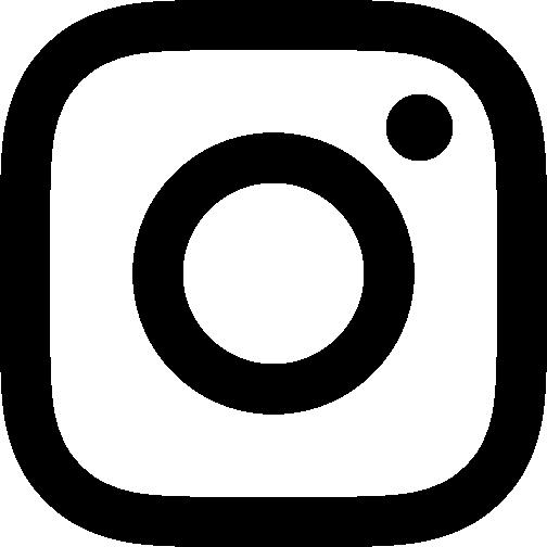 Instragram icon
